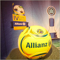 bt-fina-copa-allianz